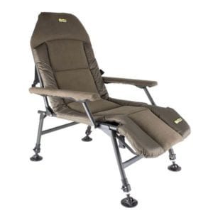 Silla Faith Lounge XL 300x300 - Silla Faith Lounge XL