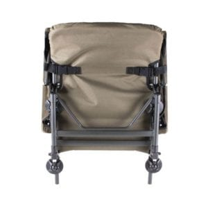 Silla Faith Lounge XL para carpfishing 300x300 - Silla Faith Lounge XL