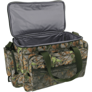 macuto termico camuflaje ngt 300x300 - NGT Bolso Carryall Color Camuflaje