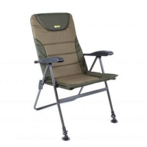 Silla Faith Camp XL 300x300 - Silla Faith Camp XL