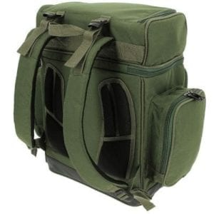 Mochila multicompartimento NGT XPR en color verde 300x300 - Mochila Multi-Pocket NGT