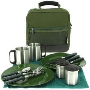 set utensilios de cocina para camping 300x300 - Set de utensilios de cocina NGT