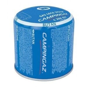 Bombona campingaz para hornillo 300x300 - Bombona de gas para hornillo Campingaz
