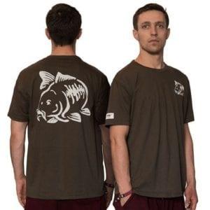 Camiseta NGT carpfishing 300x300 - Camiseta Carp NGT