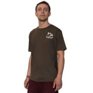 Camsieta manga corta NGT 300x300 - Camiseta Carp NGT