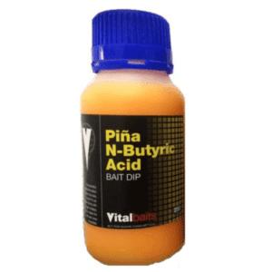 Dip Pina Vitalbaits 300x300 - Dip Piña Vitalbaits