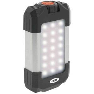 Foco multifuncional ngt 300x300 - Luz multifuncional NGT