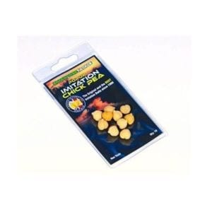 Garbanzo enterprise 300x300 - Maices artificiales para carpfishing