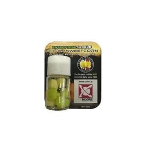 Maiz Ccmoore pineapple 300x300 - Maices artificiales para carpfishing