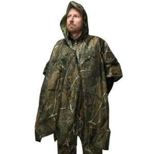 Poncho camuflaje ngt 300x300 - Poncho para lluvia NGT