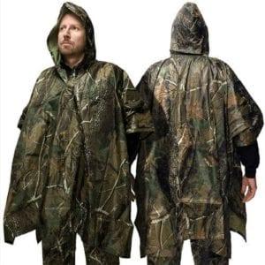 Poncho lluvia camuflaje NGT 300x300 - Poncho para lluvia NGT