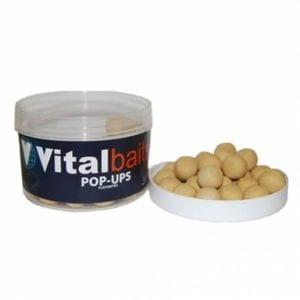 Pop Ups Liver O Complx Vitalbaits 300x300 - Pop ups Liver-O Complx Vitalbaits