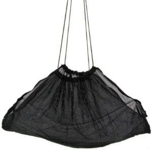 Saco pesaje NGT 300x300 - Material de pesaje para carpfishing