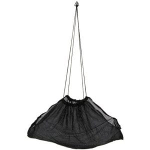 Saco pesaje NGT Eco 300x300 - Material de pesaje para carpfishing