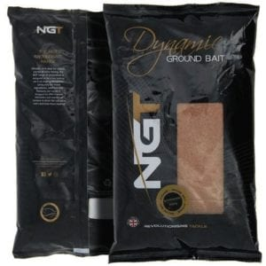 Stick Mix NGT Dynamic Bloodworm 300x300 - Boilies para carpfishing