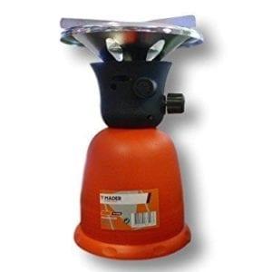 hornillo de gas mader 300x300 - Hornillo de gas Mader