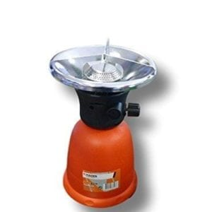 hornillo de gas mader para camping 300x300 - Hornillo de gas Mader