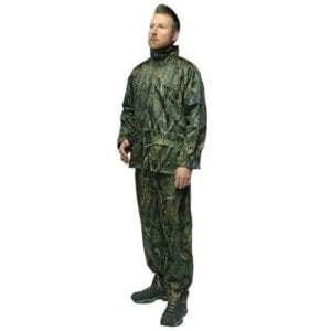 set impermeable camuflaje ngt 300x300 - Set impermeable camuflaje