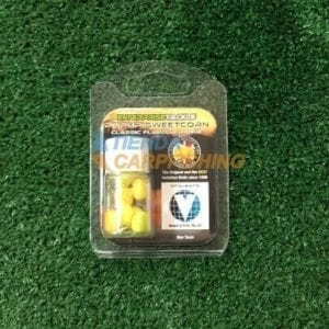 maiz enterprise banana glm vitalbaits 300x300 - Maices artificiales para carpfishing