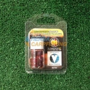 maiz enterprise plum damson vitalbaits 300x300 - Maices artificiales para carpfishing