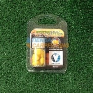 maiz enterprise the kraken vitalbaits 300x300 - Maices artificiales para carpfishing