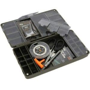 Caja de montaje XPR ngt 300x300 - Caja de montaje NGT XPR