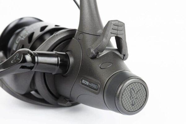 Carrete Fox EOS 10000 PRO 1 600x400 - Carrete Fox EOS 10000 Pro