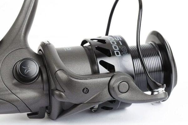 Carrete Fox EOS 10000 PRO 6 600x400 - Carrete Fox EOS 10000 Pro