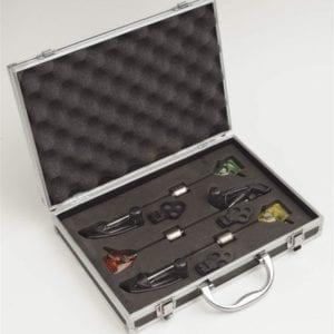 Kit Inidcadores Vorteks SI 10 KIT 3 300x300 - Set de tensores Vorteks SI-10