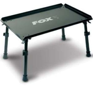 Mesa Fox Warrior 300x300 - Accesorios de camping para carpfishing