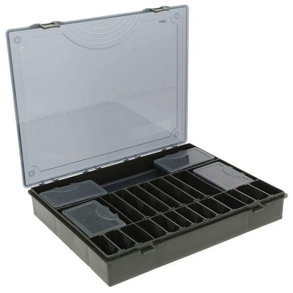 caja de montaje 71 ngt 2 600x600 - Caja de montaje 7+1