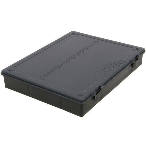caja de montaje 71 ngt 4 600x600 - Caja de montaje 7+1
