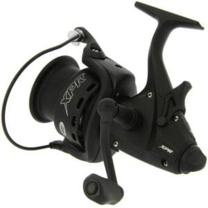 carrete ngt xpr 60 carpfishing2 300x300 - Carrete NGT XPR 60