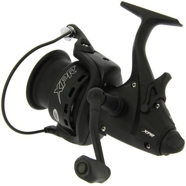 carrete ngt xpr 60 carpfishing2 600x600 - Carrete NGT XPR 60