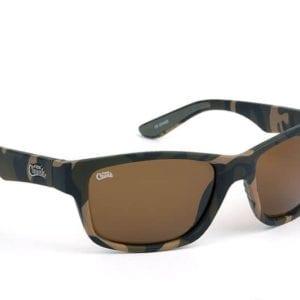 gafas de sol fox chunk camuflaje 300x300 - Gafas de sol Fox Camuflaje