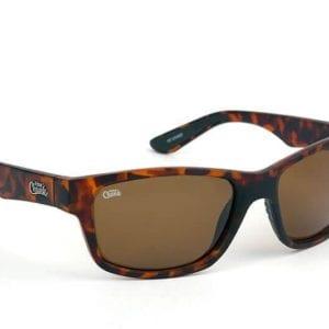 gafas de sol fox chunk rojas 300x300 - Gafas de sol Fox rojas