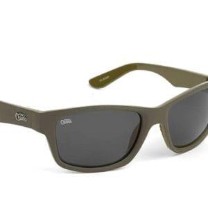 gafas de sol fox chunk verdes 300x300 - Gafas de sol Fox Verdes