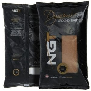 stick mix ngt krill 300x300 - Stick mix Krill NGT