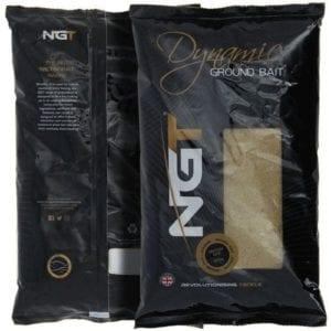 stick mix ngt match mix 300x300 - Stick mix Carp Mix NGT