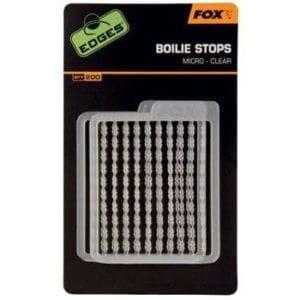 topes para boilies fox 300x300 - Topes Fox para boilies