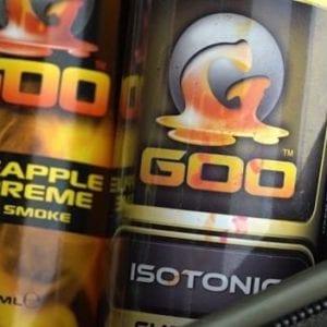 Goo Isotonic supreme Korda 300x300 - Goo Isotonic Supreme Korda