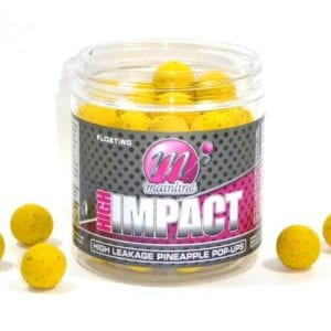 pop ups pineapple mainline 300x300 - Pop Ups Piña Mainline High Impact