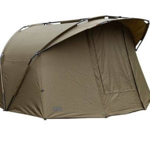 Refugio fox eos 2 300x300 - Refugios para carpfishing (Bivvy)