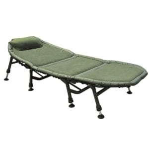 bed chair vorteks b15 300x300 - Bed chair para carpfishing (Camas y hamacas)
