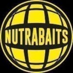 logo nutrabaits carpfishing