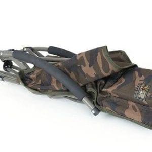 silla fox R Series Guest 2 300x300 - Sillas de pesca carpfishing