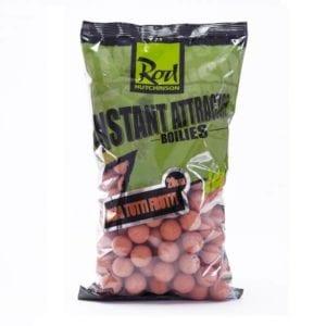 boilies mega tutti frutti rod hutchinson 300x300 - Boilies Tutti Frutti 20 mm Rod Hutchinson