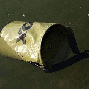 cesto de agua fox 300x300 - Cesto de agua Fox