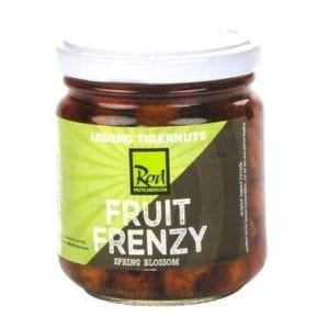 chufas fruit frenzy rod hutchinson 300x300 - Chufa Fruit Frenzy Rod Hutchinson