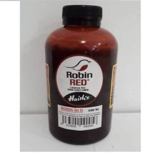 extracto robin red poisson fenag 1 300x300 - Remojos para carpfishing